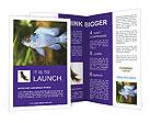 0000051957 Brochure Templates
