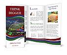 0000051961 Brochure Templates