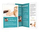 0000051970 Brochure Templates