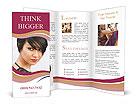 0000051972 Brochure Templates
