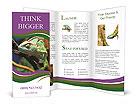0000051973 Brochure Templates