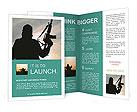 0000051974 Brochure Templates