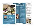 0000051978 Brochure Templates