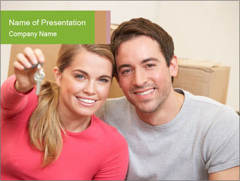 0000051980 PowerPoint Template