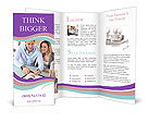 0000051983 Brochure Templates