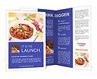 0000051987 Brochure Templates