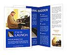 0000051988 Brochure Templates