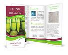 0000051990 Brochure Templates
