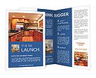 0000052002 Brochure Templates