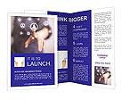 0000052004 Brochure Templates