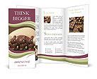 0000052005 Brochure Templates