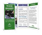 0000052011 Brochure Templates