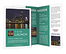 0000052020 Brochure Templates