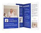 0000052028 Brochure Templates