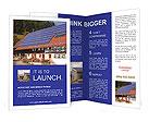 0000052033 Brochure Templates