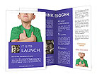 0000052038 Brochure Templates