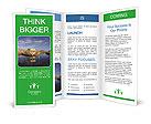0000052039 Brochure Templates