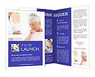 0000052040 Brochure Templates