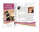 0000052045 Brochure Templates