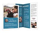 0000052048 Brochure Templates