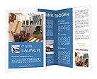 0000052050 Brochure Template