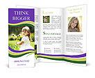 0000052051 Brochure Templates