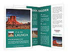 0000052060 Brochure Templates