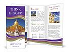 0000052068 Brochure Templates