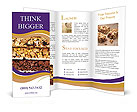 0000052071 Brochure Templates