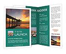 0000052078 Brochure Templates