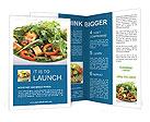 0000052079 Brochure Templates