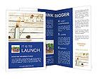 0000052082 Brochure Templates