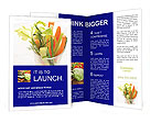 0000052085 Brochure Templates