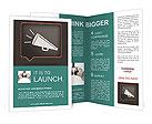 0000052092 Brochure Templates