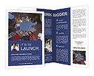 0000052093 Brochure Templates