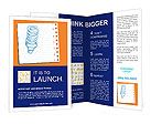 0000052098 Brochure Templates