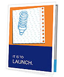 0000052098 Presentation Folder