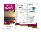 0000052099 Brochure Templates