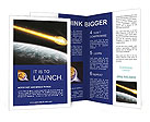 0000052102 Brochure Templates