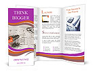 0000052105 Brochure Templates