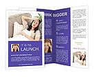 0000052106 Brochure Templates