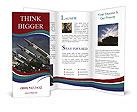 0000052108 Brochure Templates