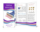 0000052109 Brochure Templates