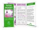 0000052112 Brochure Templates