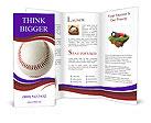 0000052114 Brochure Templates