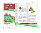 0000052117 Brochure Templates