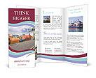 0000052123 Brochure Templates