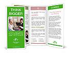 0000052124 Brochure Templates