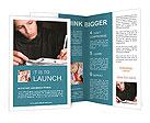 0000052127 Brochure Templates