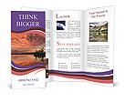 0000052129 Brochure Templates